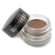 Brow Definer - Fair 2.55g/5ml