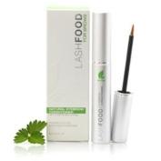 Lashfood Natural Eyebrow Conditioner - 8ml