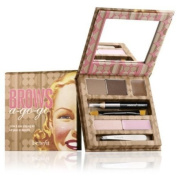 Benefit Cosmetics- Brows a-go-go