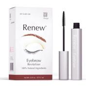 Renew Eyebrow Revitalizer