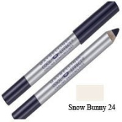 Maybelline Cool Effects Cooling Shadow Eyeliner, 24 Snow Bunny
