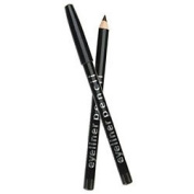 Black-Brown Eyeliner Pencil
