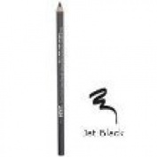 N.Y.C. Eye Liner Pencil, 921A