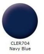 Navy Blue Liquid Eyeliner