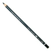 Cretacolor Nero Pencil - Extra Hard 05