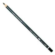 Cretacolor Nero Pencil - Extra Hard 05