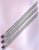 Artiba Eye Liner Pencil Brown