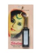 Shahnaz Husain- Shaline- Eyeliner