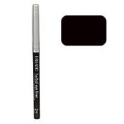 Palladio Retractable Eye Pencil Pure Black