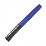 L.A. Colours Grafix Liquid Eyeliner 736 Navy