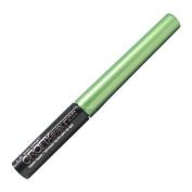 L.A. Colours Grafix Liquid Eyeliner 739 Lime