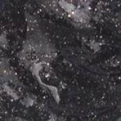 Lasplash Liquid Eyeliner Golden Meteor 13105g