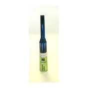 Santee Diamond Eyeliner EL117 Green