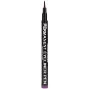Stargazer Semi Permanent Eyeliner Pen - 05