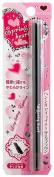 Koji Spring Heart Longlasting Eyeliner Pencil