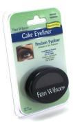 Fran Wilson Cake Eyeliner Briown
