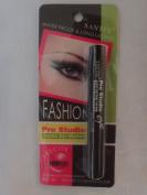 Santee Pro Studio Jumbo Eye Marker