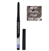 GLIMMERSTICKS Chrome Eye Liner