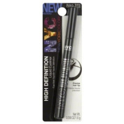 New York Colour Liquid Eyeliner, Extra Black 889 0ml