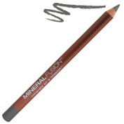 Mineral Fusion Natural Brands Eye Pencil, Volcanic, 0ml