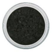 Eyeliner - Showgirl Black - 5 g - Powder