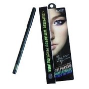 Brand New Clio Gelpresso Waterproof Pencil Gel Eyeliner
