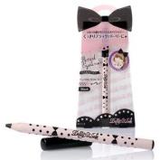 Koji Dolly Wink Pencil Eyeliner 10ml/7g Black