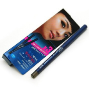 Korean Cosmetics VOV Good Bye Eye Pender Water-proof Eye Liner