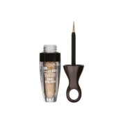 L'Oreal HIP Kohl Eyeliner, Gold Kohl 0ml