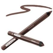 Styli-style Cosmetics Line & Seal, Waterproof, Milk Chocolate 119 - 0ml