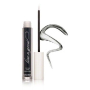 Line n Grow Lash Lengthening Tinted Eyeliner 5ml