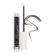 Line n Grow Lash Lengthening Tinted Eyeliner 5ml
