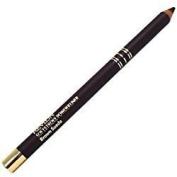 Revlon Softstroke Powderliner Pencil Plush Plum 0ml