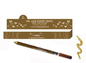 Solone Gel-like Smoody Pencil-10 Gold