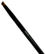 Emani Minerals Vegan Brow & Liner Brush - V5