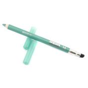 Pupa Multiplay Triple Purpose Eye Pencil # 14 - 1.2g/0ml