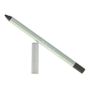 Mally Beauty Evercolor Starlight Waterproof Eyeliner, Midnight, 0ml