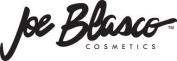 Joe Blasco Cake Eyeliner -Brown