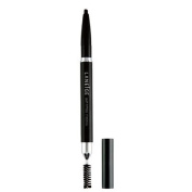 Amore Pacific Laneige Natural Brow Liner Auto Pencil 02.Stone Grey