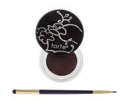 Tarte emphasEYESTM Amazonian Clay Waterproof Liner & Brush in Blackened Plum