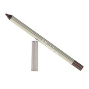 Mally Beauty Evercolor Starlight Waterproof Eyeliner, Dark Chocolate, 0ml