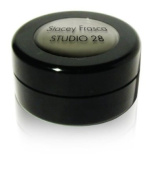 Stacey Frasca Studio 28 Cosmetics Cream Gel Eyeliner, Black, 0ml