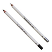 Pencil Eye Liner Black