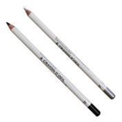 Pencil Eye Liner Black