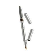 4VOO Enhancing Eyeliner brown