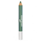 Longcils Boncza Crayon Paupieres Green