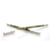T.Leclerc Eye Pencil 1,05g - Colour : 05 : Emerald