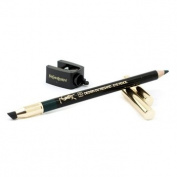 Yves Saint Laurent Dessin Du Regard Long Lasting Eye Pencil - No. 5 (Deepest Green) 1.25g/0ml