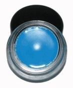 MAC Chromaline Eye Liner - Hi Def Cyan - RARE!