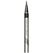 Physicians Formula Lash Boosting Eye Liner Ultra Black